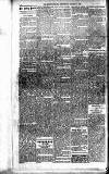 Orkney Herald, and Weekly Advertiser and Gazette for the Orkney & Zetland Islands Wednesday 14 January 1920 Page 2