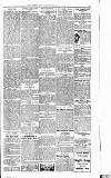 Orkney Herald, and Weekly Advertiser and Gazette for the Orkney & Zetland Islands Wednesday 21 January 1920 Page 3