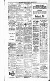 Orkney Herald, and Weekly Advertiser and Gazette for the Orkney & Zetland Islands Wednesday 21 January 1920 Page 4