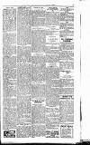 Orkney Herald, and Weekly Advertiser and Gazette for the Orkney & Zetland Islands Wednesday 04 February 1920 Page 3
