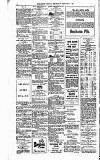 Orkney Herald, and Weekly Advertiser and Gazette for the Orkney & Zetland Islands Wednesday 11 February 1920 Page 4