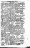 Orkney Herald, and Weekly Advertiser and Gazette for the Orkney & Zetland Islands Wednesday 25 February 1920 Page 3