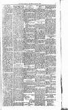 Orkney Herald, and Weekly Advertiser and Gazette for the Orkney & Zetland Islands Wednesday 03 March 1920 Page 3