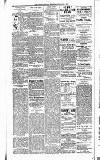 Orkney Herald, and Weekly Advertiser and Gazette for the Orkney & Zetland Islands Wednesday 03 March 1920 Page 4