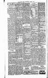 Orkney Herald, and Weekly Advertiser and Gazette for the Orkney & Zetland Islands Wednesday 17 March 1920 Page 2