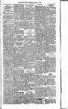 Orkney Herald, and Weekly Advertiser and Gazette for the Orkney & Zetland Islands Wednesday 17 March 1920 Page 3