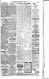 Orkney Herald, and Weekly Advertiser and Gazette for the Orkney & Zetland Islands Wednesday 17 March 1920 Page 5