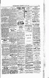 Orkney Herald, and Weekly Advertiser and Gazette for the Orkney & Zetland Islands Wednesday 24 March 1920 Page 5