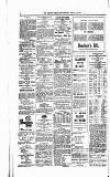Orkney Herald, and Weekly Advertiser and Gazette for the Orkney & Zetland Islands Wednesday 24 March 1920 Page 6