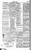 Field Saturday 08 January 1853 Page 2