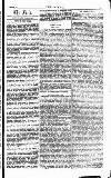 Field Saturday 08 January 1853 Page 3