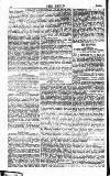 Field Saturday 08 January 1853 Page 4