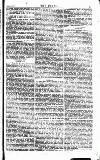 Field Saturday 08 January 1853 Page 5