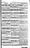 Field Saturday 08 January 1853 Page 7