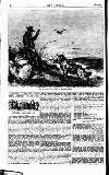 Field Saturday 08 January 1853 Page 8