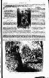 Field Saturday 08 January 1853 Page 9