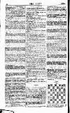 Field Saturday 08 January 1853 Page 10