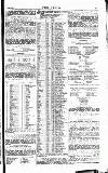 Field Saturday 08 January 1853 Page 13