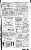 Field Saturday 08 January 1853 Page 15