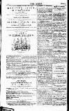Field Saturday 08 January 1853 Page 16