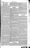 Field Saturday 19 February 1853 Page 3