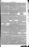Field Saturday 19 February 1853 Page 5