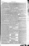 Field Saturday 19 February 1853 Page 7