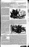 Field Saturday 19 February 1853 Page 9