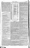 Field Saturday 19 February 1853 Page 10