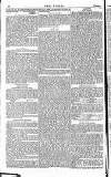 Field Saturday 19 February 1853 Page 14