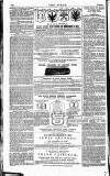 Field Saturday 19 February 1853 Page 16