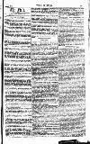 Field Saturday 26 March 1853 Page 3