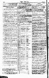 Field Saturday 26 March 1853 Page 10