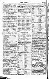 Field Saturday 26 March 1853 Page 12