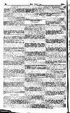 Field Saturday 26 March 1853 Page 14