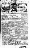Field Saturday 02 April 1853 Page 1