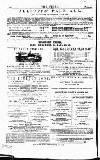 Field Saturday 02 April 1853 Page 2