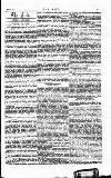 Field Saturday 02 April 1853 Page 3
