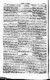 Field Saturday 02 April 1853 Page 4