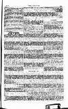 Field Saturday 02 April 1853 Page 5