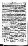Field Saturday 02 April 1853 Page 6