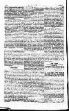 Field Saturday 02 April 1853 Page 8