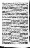 Field Saturday 02 April 1853 Page 10