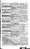 Field Saturday 02 April 1853 Page 11