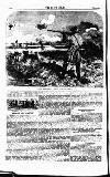 Field Saturday 02 April 1853 Page 12