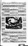 Field Saturday 02 April 1853 Page 13
