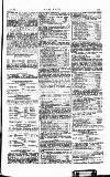 Field Saturday 02 April 1853 Page 15