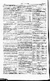 Field Saturday 02 April 1853 Page 16
