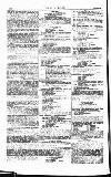 Field Saturday 02 April 1853 Page 18