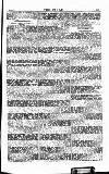 Field Saturday 02 April 1853 Page 19